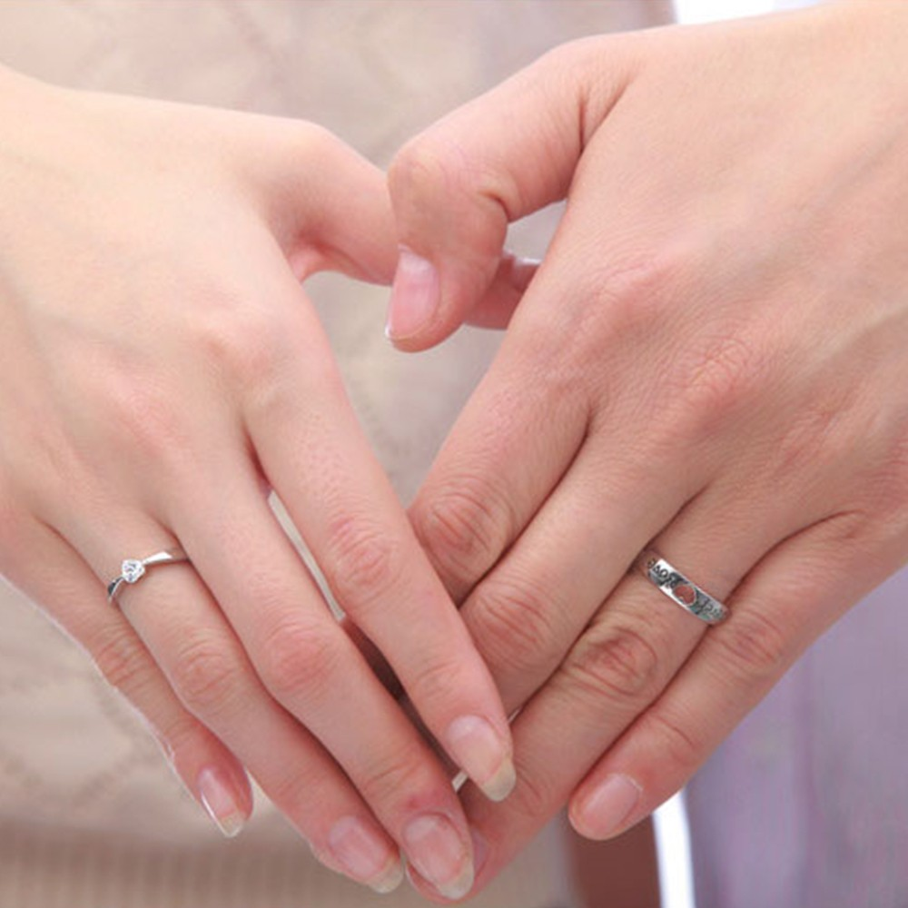 thailand and in recommends en rings tips for life endless stores models symbolize couple couples designs with you sparkling wedding quality offer delightful love ring which your inb