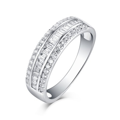 Cheap Wedding Bands.Cheap Wedding Rings Shop Best Wedding Rings Online Tinnivi Jewelry